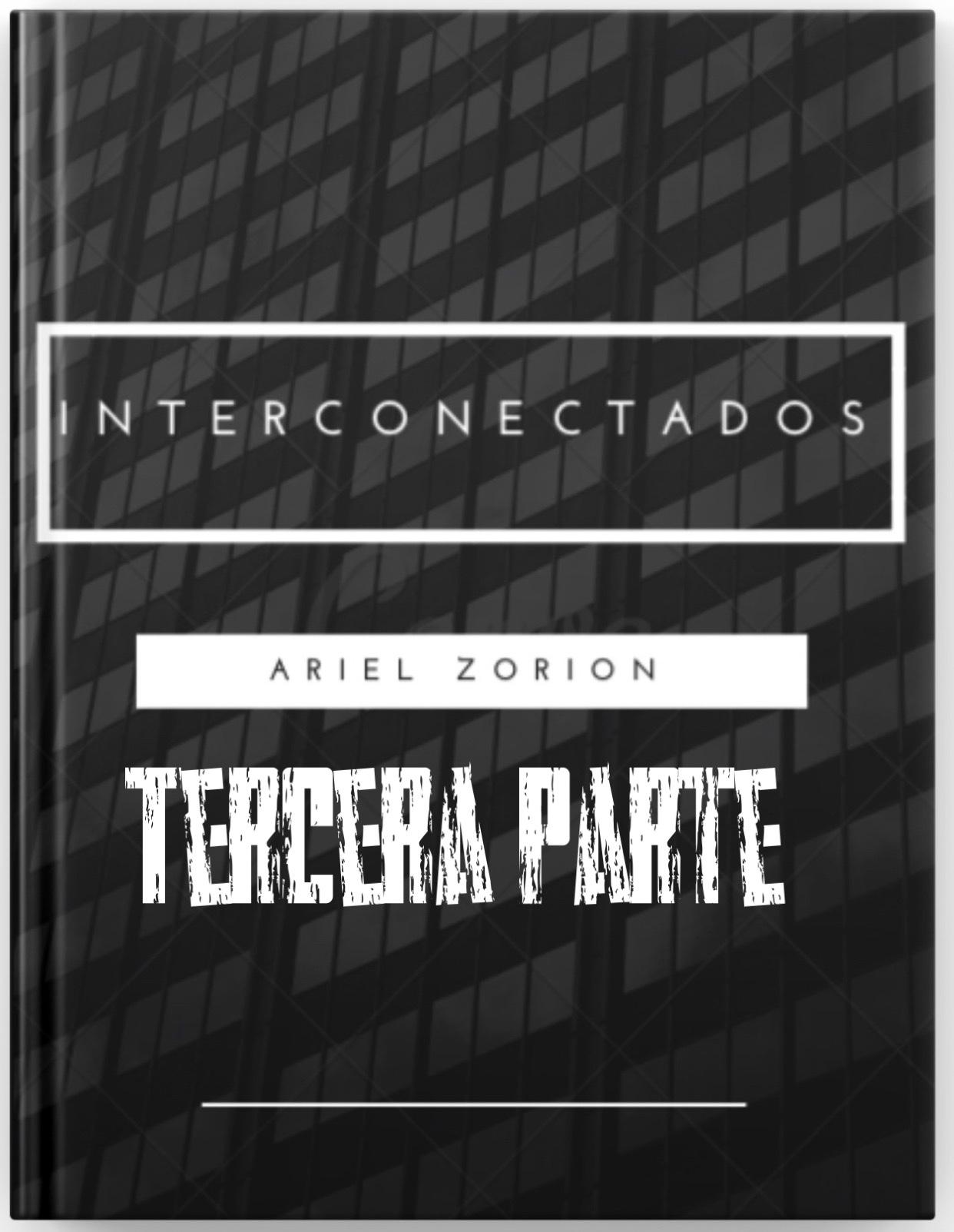 INTERCONECTADOS 3