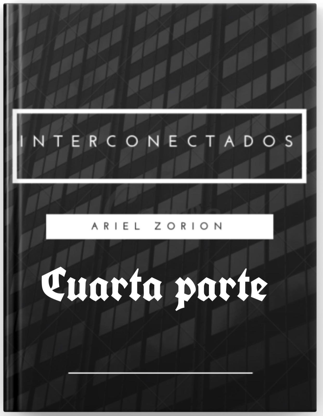 INTERCONECTADOS 4