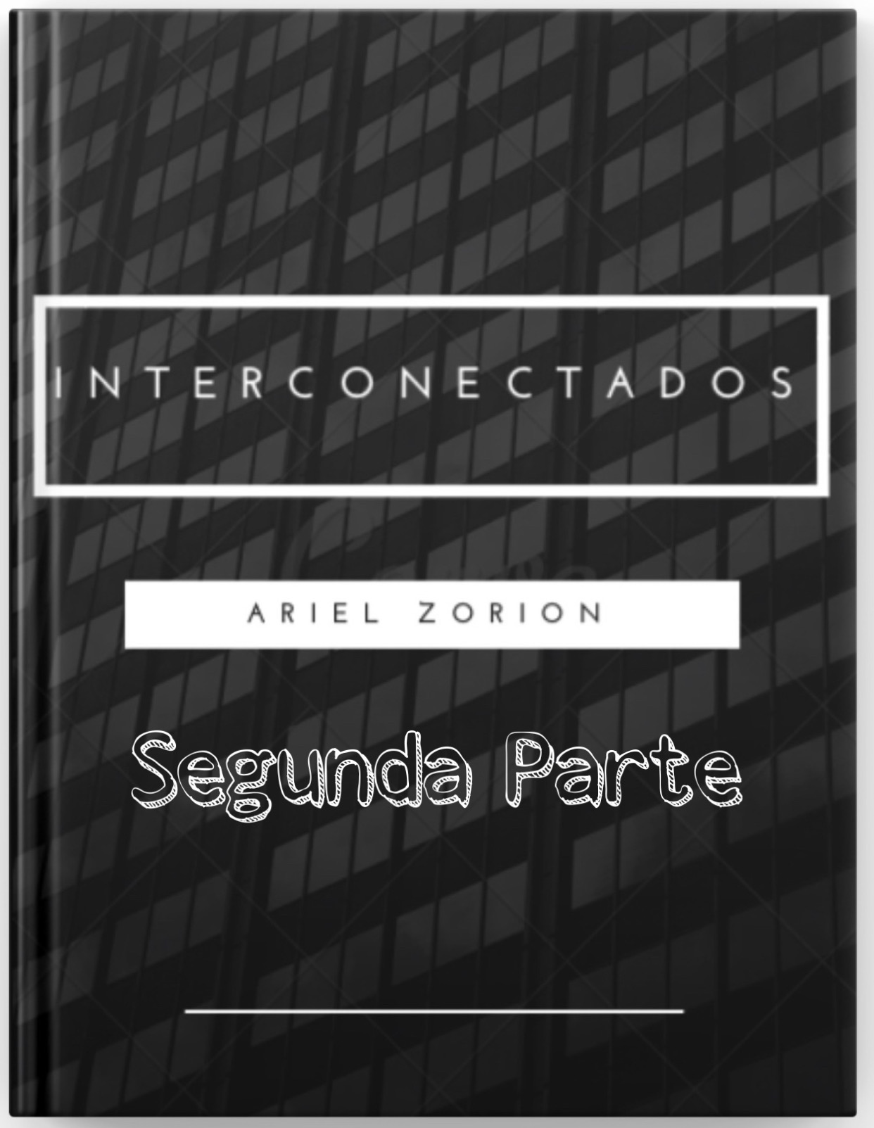 INTERCONECTADOS 2